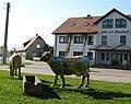 2008-10 Quellendorf 2.jpg