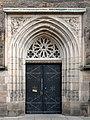 20081002080DR Pirna Marienkirche.jpg