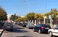 2008 - Marocko - gatuscener från Agadir 3.JPG