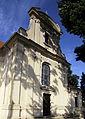 2008 08060160 - Rakoniewice - kościół z 1797 r.JPG