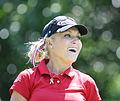 2008 LPGA Championship - Natalie Gulbis (8).jpg