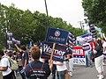 2008 Labor Day. Covington 064 (2822228658).jpg