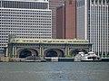 2008 New York City Battery Maritime Building.jpg