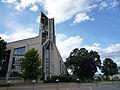 2009-0611-006-BreckSchool.jpg