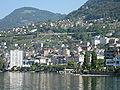 2009-08-27 Lake Geneva 384.JPG