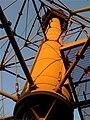 2009-365-24- Rocket Like Tower (3220953541).jpg