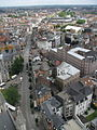 20090724 Gent (0022).jpg