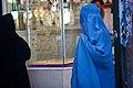 2009 Herat Afghanistan 4112228704.jpg