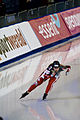 2009 WSD Speed Skating Championships - 10.jpg