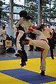2010-02-20-kickboxen-by-RalfR-05.jpg