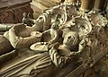 2010-03-12 Marburg, Elisabethkirche 074 Landgrafen Grablege.jpg