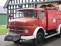 2010-05-08 Feuerwehrmuseum Häver (10).jpg