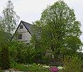 2010-05-21 Alte Neundorfer Str 16, Wiesa (Sachsen).jpg