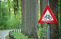 2010-05-breda-fahrradschilder-by-RalfR-04.jpg