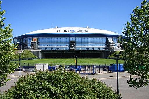 2010-06-03 Arena AufSchalke 20