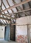 2010-09-11 om oij gendringen pastorie schuur 02