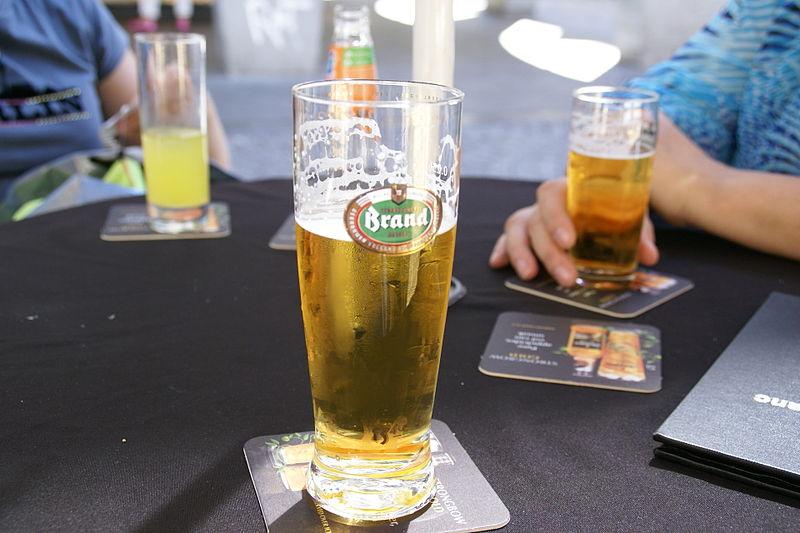 File:2010.07.20.121050 Bier Kneipe Kersenmarkt Maastricht.jpg