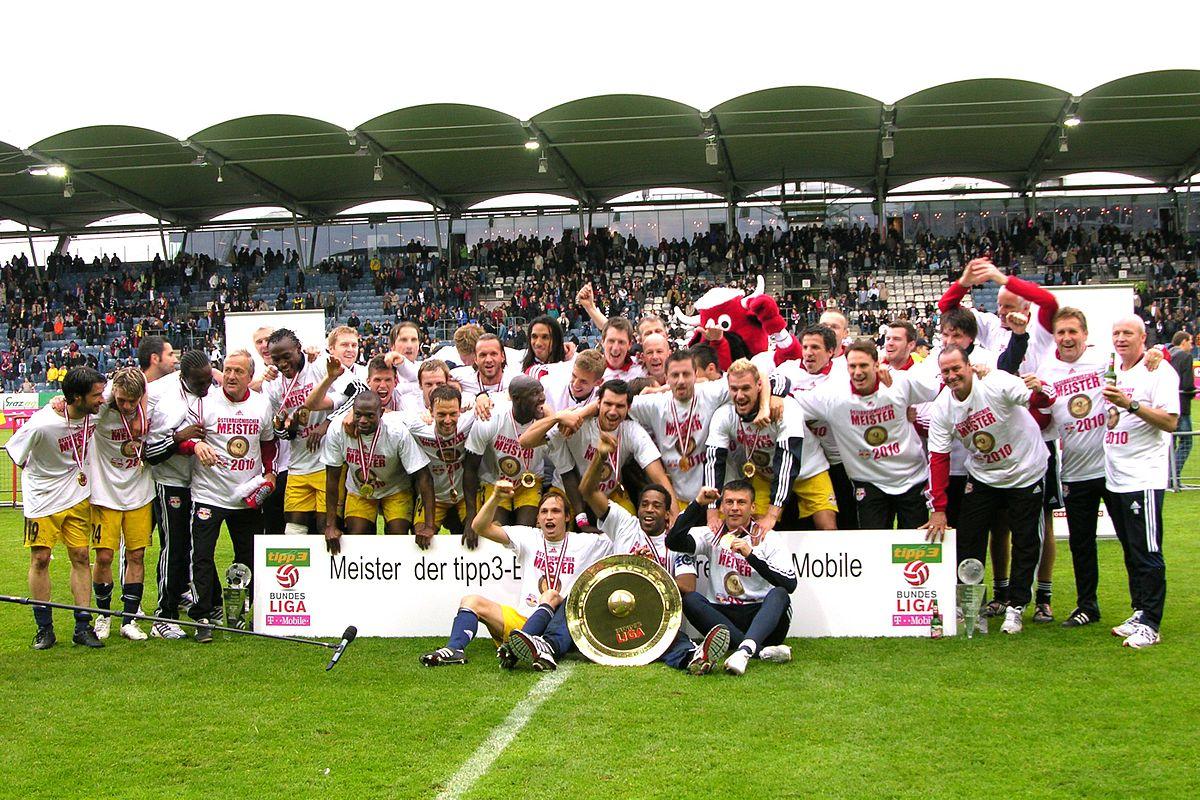 Europa Fußballmeisterschaft