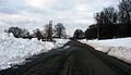 2010 02 17 - 6250 - Beltsville - Research Rd (4389207880).jpg