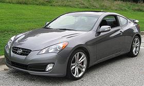 2010 Hyundai Genesis Coupe 3 -- 08-28-2009.jpg