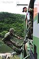 2011년 5월 육군 동복유격장 (26) (6992184066).jpg