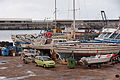 2011-03-05 03-13 Madeira 013 Funchal, Hafen (5542589907).jpg