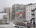 2011-04-KATOWICE-Poland-panorama.jpg
