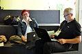 2011-05-13-hackathon-by-RalfR-071.jpg