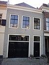 2011-09-28 gouda 117