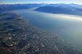 2011-11-17 13-34-44 Switzerland Canton de Vaud Mézery.jpg