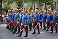 20110716 Otto von Habsburg funeral procession 2185.jpg