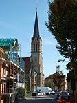 20110910Schutzengelkirche Bruehl14.jpg