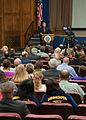 20110912-OC-RBN-5453 - Flickr - USDAgov.jpg