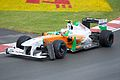 2011 Canadian GP - Force India.jpg