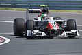 2011 Canadian GP Friday 13.jpg