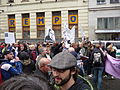 2011 May Day in Brno (021).jpg