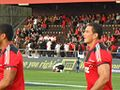 2011 Super Rugby Crusaders vs Waratahs 28.jpg