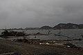 2011 Tōhoku earthquake and tsunami damage Matsushima, Miyagi.JPG