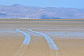2012-01-21 15-28-40 Spain Canarias Jandía.jpg