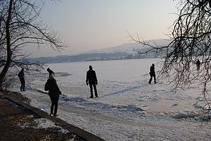 2012-02-12-Lagofrostigho (Foto Dietrich Michael Weidmann) 061