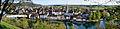 2012-04-26 19-00-13 Diessenhofen 4h.JPG