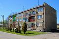 2012-04 Opawica 13.jpg
