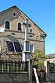 2012-04 Radynia 07.jpg