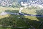 2012-08-08-fotoflug-bremen zweiter flug 0074.JPG