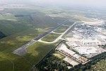 2012-08-08-fotoflug-bremen zweiter flug 0116.JPG