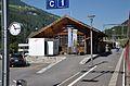 2012-08-20 11-14-51 Switzerland Kanton Graubünden Tiefencastel ShiftN.jpg
