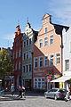 2012-10-06 Landshut 012 Altstadt (8061832212).jpg