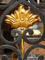 2012-10-19 15-39-03-cath-st-christophe.jpg