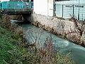 2012-11-13 14-30-58-cours-eau-Fesches-le-Chatel.jpg