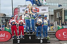 2012-rally-great-britain-by-2eightdsc 1600.jpg